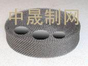 螺杆压缩机滤网
